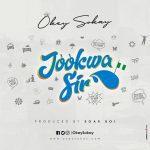Jookwa Sir - Okey Sokay (@okeysokay)