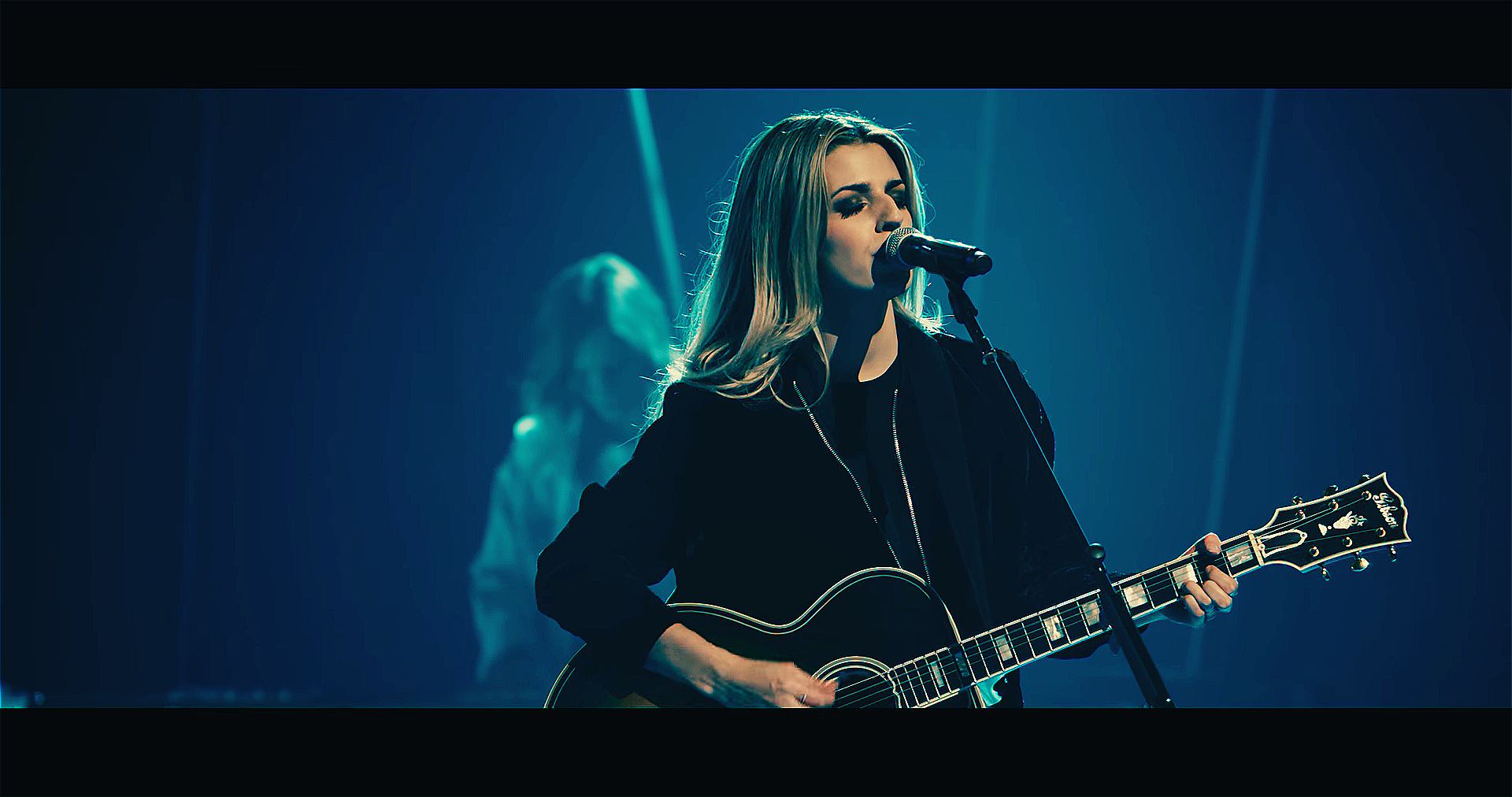 Download Who You Say I Am Hillsong Mp3 Download  Background