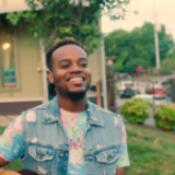 Love Will Always Win [Video + Audio]- Travis Greene
