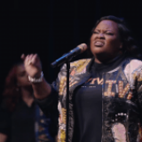 THIS IS A MOVE – Tasha Cobbs Leonard