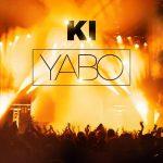 [Audio + Video] Yabo - K.I