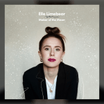 Maker of the Moon - Elle Limebear
