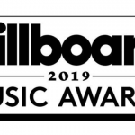 LIST OF NOMINEES FOR THE BILLBOARD AWARDS