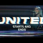 START AND ENDS - Hillsong United