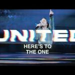 HERE'S TO THE ONE - Hillsong United
