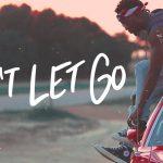 Won't Let Me Go [Audio + Video] - Travis Greene