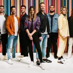 Download Mp3 : I Will Praise You - Hillsong Worship