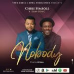 Download mp3 : Nobody - Chris Symbols Ft. Samsong