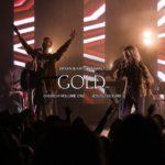 Download mp3 : Jesus Culture – Gold (feat. Katie Torwalt) Live