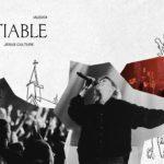 Download mp3 : Jesus Culture - Insatiable feat. Kim Walker-Smith (Live)