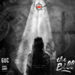 Download mp3 : The Bill - GUC