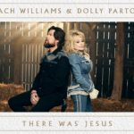 """Zach Williams earns RIAA Gold Certification For """"There Was Jesus"""""""