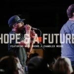 Download mp3 : Housefires - Hope And A Future ft. Nate Moore + Chandler Moore