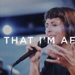 Download Mp3 : All That I'm After - Kalley Heiligenthal