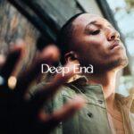 [Audio + Video] Deep End - Lecrae