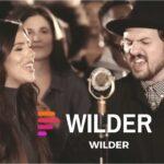 Download Music : Wilder - WILDER