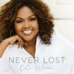 """CeCe Winans offers superb """"Never Lost"""" cover."""