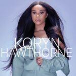 Download Album :  Koryn Hawthorne - I Am