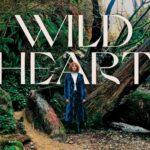 Wild Heart [ALBUM] - Kim Walker-Smith