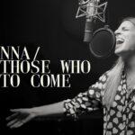 Download Mp3 : Hillsong Worship - Hosanna