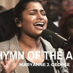 Hymn of The Ages (feat. Maryanne J. George) - Maverick City