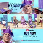 My Paddy – Pastor Ozi Ft. Joeblings
