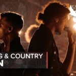 """Download Mp3 : for KING & COUNTRY ft. Lecrae – """"Amen"""""""