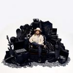 Jordan Feliz Releases New Album 'Say It'