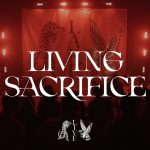 Living Sacrifice - Brandon Lake (Live)