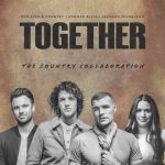 for KING & COUNTRY - TOGETHER (The Country Collaboration) feat. Hannah Ellis & Jackson Michelson