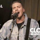 Closer (feat. Brandon Lake) – Maverick City