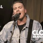 Closer (feat. Brandon Lake) - Maverick City