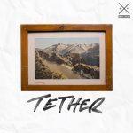 Download Mp3 : Tether - 29:11 Worship