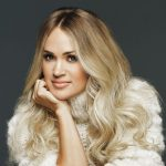 [Album] My Gift (Special Edition) - Carrie Underwood