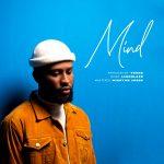 Download Mp3: Mind - Limoblaze