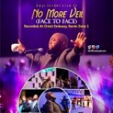 Download Mp3: No More Veil (Live) – Seyi Israel