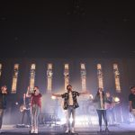 North Point Worship Releases 'Anchor Of Peace (Live From Decatur City)'