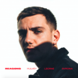 Hulvey – Reasons Ft. Lecrae & SVRCINA