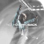 JJ Hairston - Never Gave Up  ft. Travis Greene