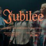 Maverick City Music – Jubilee Ft. Naomi Raine, Bryan & Katie Torwalt