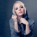 Download Mp3 : Years - Sarah Reeves