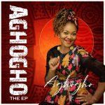 Aghogho Drops Self Titled Ep