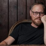 """Andrew Peterson Returns To Ryman Auditorium For """"Easter Monday"""" Events"""