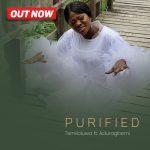 [Music Video] Purified – Temiloluwa