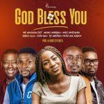 One Hallelujah – God Bless You Ft. Michael Akingbala, Moses Onofeghara, Rebecca Ogolo, Faith Child, PSF Minstrels & Pastor Leke Adeboye