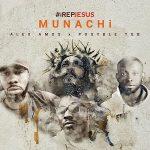 Download Mp3: iRep Jesus - MUNACHi Ft Alex Amos x Posyble TGB