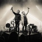 Download Mp3 : Fight On, Fighter (Live) - for KING & COUNTRY