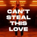 Download Music: Can't Steal This Love – Futures