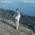 Download Mp3: Keep On Hoping - Riley Clemmons