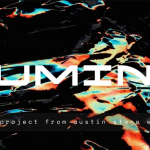 [Album] LUMINS VOL. 1 - Austin Stone Worship
